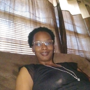 Leticia S., Care Companion in High Point, NC with 13 years paid experience