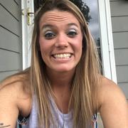 Stephanie B. - Joplin Babysitter