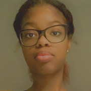 Ajia W., Babysitter in Roanoke, VA with 3 years paid experience