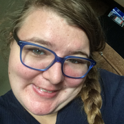 Brittany K. - Dawsonville Babysitter