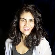 Erin S. - Aliso Viejo Babysitter