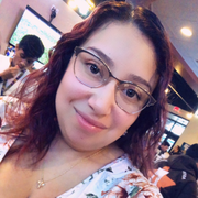 Jocelyn B., Babysitter in Houston, TX with 5 years paid experience