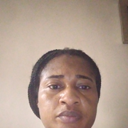 Amudat O., Care Companion in Chicago, IL with 5 years paid experience