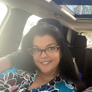 Janet W., Care Companion in Key Largo, FL 33037 with 0 years paid experience