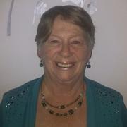Ann R. - Portland Nanny