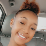 Ishyia B., Babysitter in Grandview, MO with 1 year paid experience