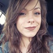 Samantha R. - Kennewick Babysitter