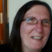 Janet M., Babysitter in Garfield Hts, OH with 20 years paid experience