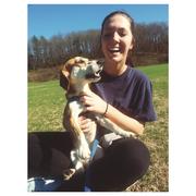 Hannah S. - Dayton Pet Care Provider