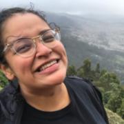 Karin F., Babysitter in Alexandria, VA with 5 years paid experience