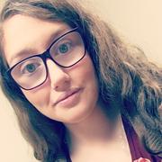 Chloe K. - Bargersville Care Companion