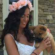 Meghan L. - Carrollton Pet Care Provider