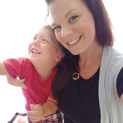 Heather D., Nanny in Pensacola, FL with 10 years paid experience