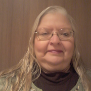 Colleen B., Care Companion in Woodstock, IL with 20 years paid experience