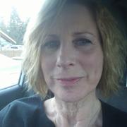 Sheryl M. - Woodinville Babysitter