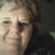 Kathy M. - Cleveland Pet Care Provider