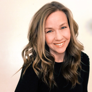 Stephanie P. - Pequot Lakes Pet Care Provider