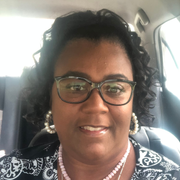 Dora B., Child Care in Godwin, NC 28344 with 0 years of paid experience