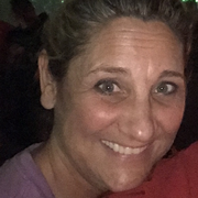 Elizabeth V., Nanny in Shelbyville, KY with 25 years paid experience