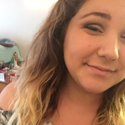Brianna M., Babysitter in Huntington, WV with 5 years paid experience