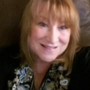Linda T. - Table Grove Pet Care Provider