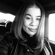 Brittany T. - Marietta Care Companion