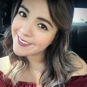 """Vanessa G. - Eagle Pass <span class=""""translation_missing"""" title=""""translation missing: en.application.care_types.child_care"""">Child Care</span>"""