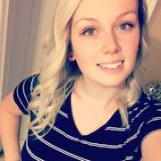 Ashley R. - Cedar City Babysitter