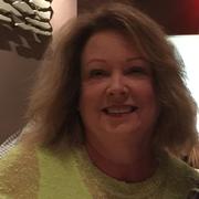 Karen N. - Centerville Babysitter