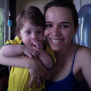 Renata B., Babysitter in Malden, MA with 9 years paid experience