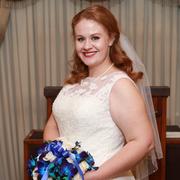 Teresa S. - Poway Babysitter