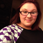 Samantha Y., Child Care in Bowmansville, NY 14026 with 14 years of paid experience