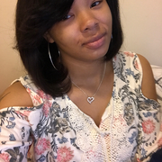 Kenyatta T., Babysitter in Troy, AL with 10 years paid experience