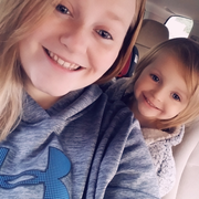 "Aubrie J. - Atchison <span class=""translation_missing"" title=""translation missing: en.application.care_types.child_care"">Child Care</span>"