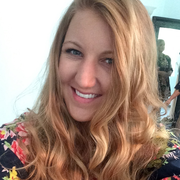 Malissa N., Babysitter in Seattle, WA with 1 year paid experience