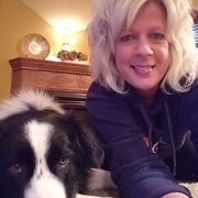 Janet B. - Beaver Pet Care Provider