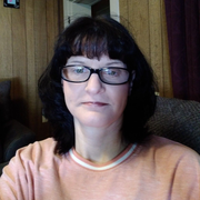 Tammy B., Care Companion in Springdale, AR with 15 years paid experience