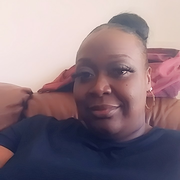 Tracey E., Child Care in Macclesfield, NC 27852 with 10 years of paid experience