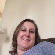 Christine P. - Hilton Babysitter