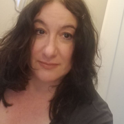 Elaina P., Care Companion in Bayside, NY 11360 with 15 years paid experience