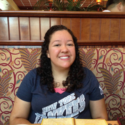 Melissa C. - Tucson Babysitter