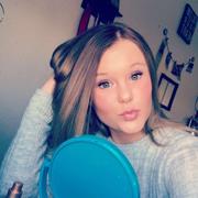 Haley A. - Aurora Babysitter