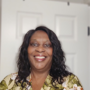 Virginia B., Babysitter in Covington, GA with 7 years paid experience
