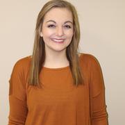Danielle P. - Kingsport Pet Care Provider