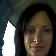 Deborah G. - Wabasha Pet Care Provider