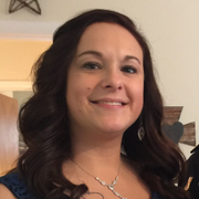 Jessica B., Nanny in Fort Sill, OK with 6 years paid experience