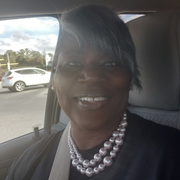 Sarah D., Care Companion in Kathleen, GA with 22 years paid experience