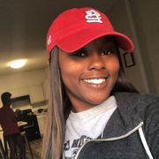 Breanshea G., Babysitter in Statesboro, GA with 1 year paid experience