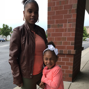 """Shakira S. - Norristown <span class=""""translation_missing"""" title=""""translation missing: en.application.care_types.child_care"""">Child Care</span>"""