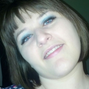 Brittany T. - Schenectady Babysitter